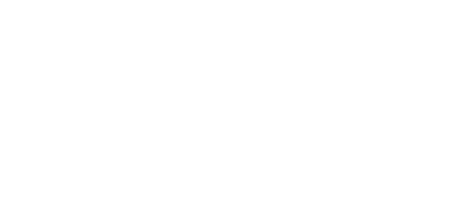 For every season